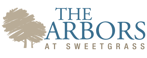 The Arbors at Sweetgrass SMSI Colorado Properties