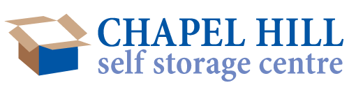chapel-hill-self-storage