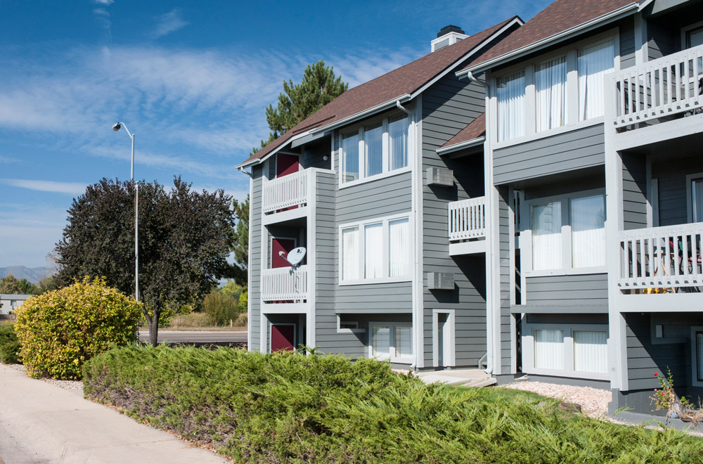 landmark-apartments