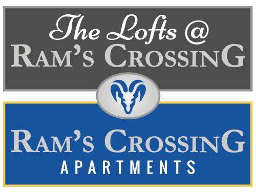 SMSI rams lofts apartments