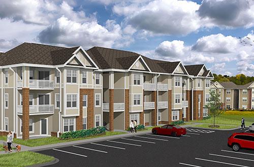 estates-building