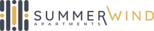 summerwind appartments logo