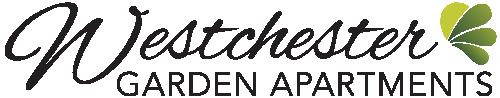 westchester-garden-apartments