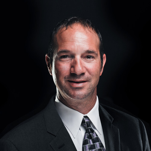 amit pollachek executive vice president