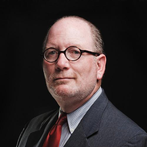 rick nixon executive vice president